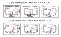 ELISA MultiELISA  外泌蛋白检测USCN/Cloud-clone