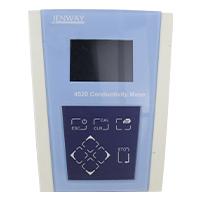 (二手九成新)Jenway 台式电导仪 Conductivity Meter 货号4520