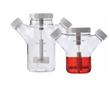 Celstir和Magna Flex备用瓶体