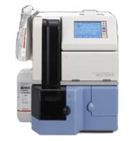 东曹全自动糖化血红蛋白分析仪HLC-723GX