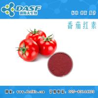 番茄红素 502-65-8