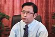 杨桦教授:康复加速,别忘了营养和预康复