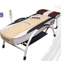 自动温热组合医疗器N4