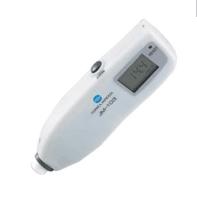 美能达经皮黄疸测定仪JM-103