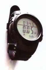 医院放射人员专用腕表式个人剂量仪使用说明