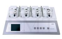 离体肌条张力测定系统-820MS