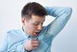 腋窝多汗症:肉毒素注射与皮下搔刮术