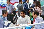 ICSE 世界医药合同定制服务展