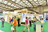 BioPh 生物展区