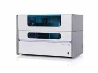 MagNA Pure 96 高通量全自动快速核酸纯化仪