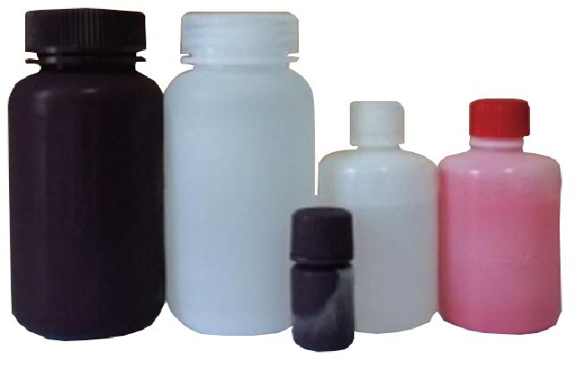 SDS-PAGE凝胶快速制备试剂盒(12.5%)