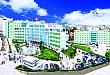 纳雍新立医院