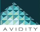 Avidity特约一级代理
