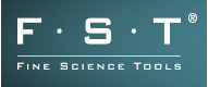 Fine Science特约一级代理