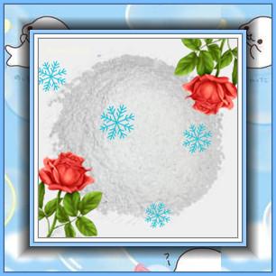 2,6-萘二磺酸钠 1655-45-4 96% 混凝土增强剂 厂家现货