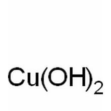氢氧化铜,CP,95%