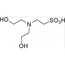 N,N-(2-羟乙基)-2-氨基乙磺酸 用于分子生物学,≥99