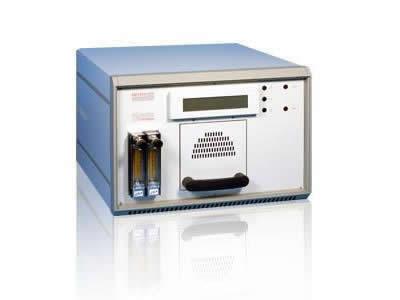 英国QUORUM低温灰化仪 英国低温灰化仪Q1050 Plasma Asher