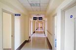 长春康林心理医院医学睡眠中心
