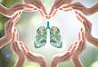 专家述评 | 防控慢阻肺和哮喘之路任重道远