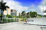 深圳怡宁医院