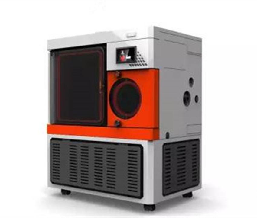 冻干机/冷冻干燥机(小型生产用)CTFD-100/200/300/500系列