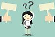 乳腺癌剂量密集方案 or 标准方案,如何选择?