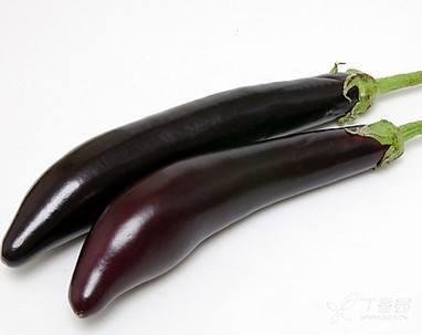 紫茄子.jpg