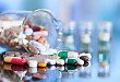 FDA 依据新临床试验终点评价方式批准 Erleada 用于前列癌治疗