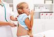 1 岁患儿咳嗽并喘息,你绝对想不到的罕见病!