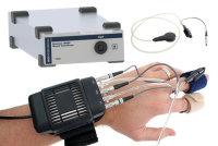 微型人体无创血压 (NIBP Nano)