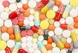IC 类抗心律失常药物(氟卡尼或者心律平)用于频发室早相关性心肌病安全有效吗?
