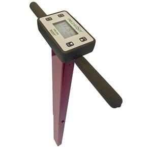 TDR350土壤水分温度电导率仪