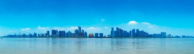杭州洲际会议设施1.jpg