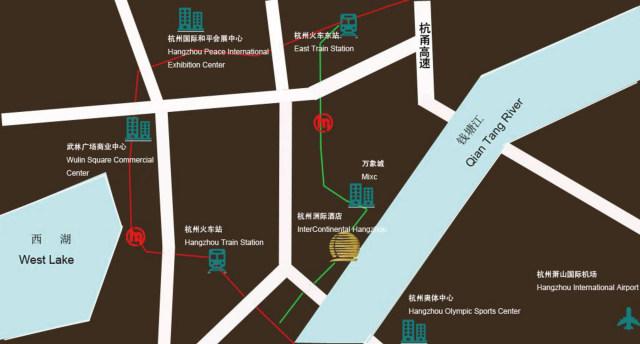 杭州洲际会议设施2000.jpg