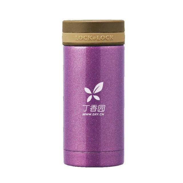 紫色乐扣杯750.png