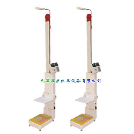WS-RT-3C幼儿智能体检仪/电子儿童秤/体重仪