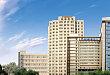 国家级肝移植中心——上海交通大学医学院附属新华医院肝移植科
