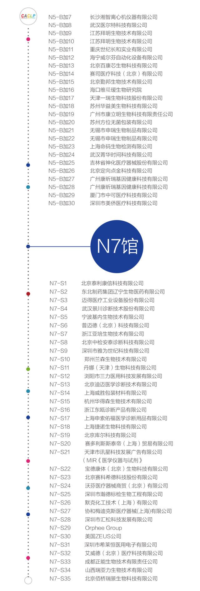 展商名录内页-微信版2018-2-24-12.jpg