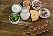 钙剂和维生素 D 还需要补充吗?