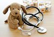 患儿发热、双下肢皮疹就诊,这几个问题你掌握了几个?