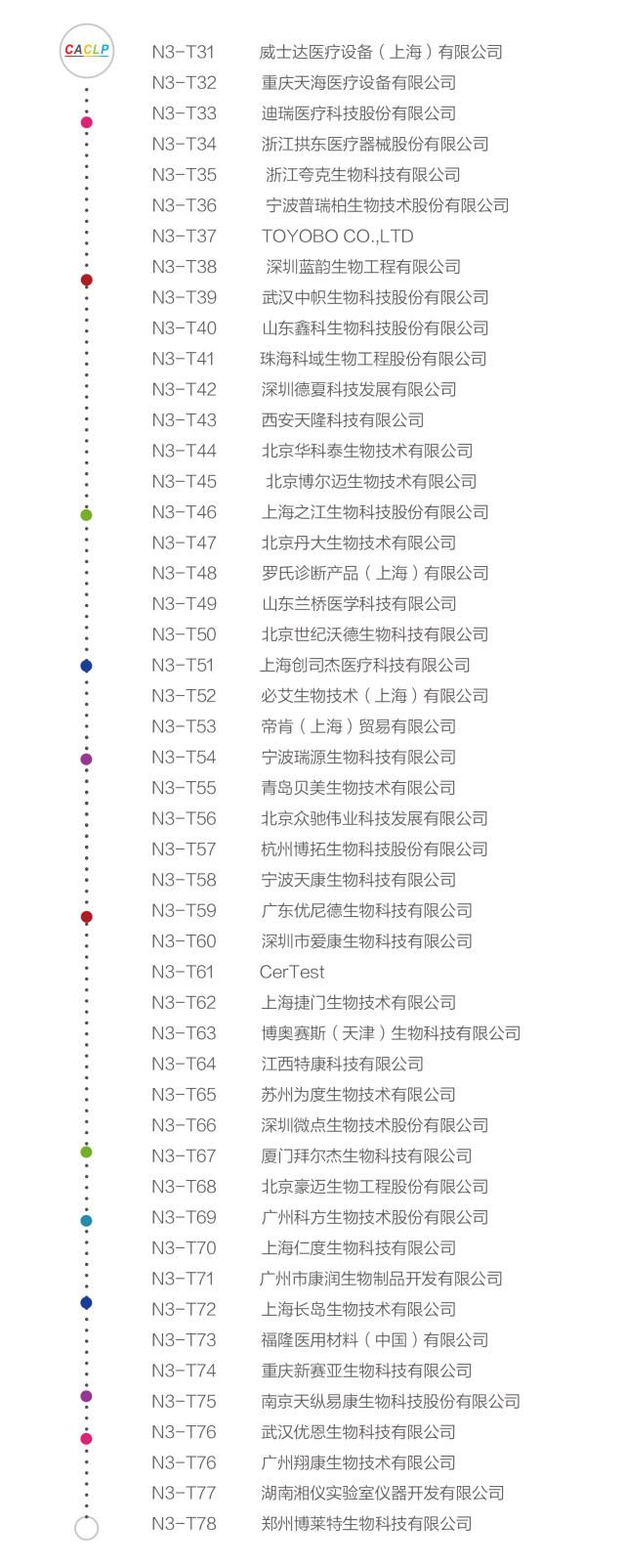 展商名录内页-微信版2018-2-24-3.jpg
