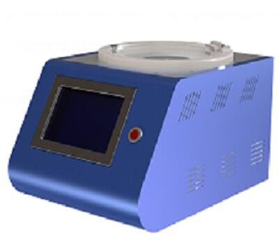 EZH-S可控温型匀胶机
