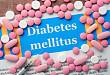 AGI 降糖专题:探寻餐后血糖管理之药物合理选择(下)