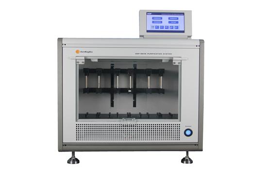 DOF-9648核酸提取纯化仪