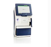丹麦雷度ABL90血气分析仪