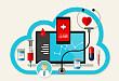 大数据时代:制药巨头与医疗记录获取