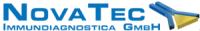 NovaTec Immundiagnostica GmbH
