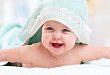 婴儿湿疹:诊断及治疗几大要点