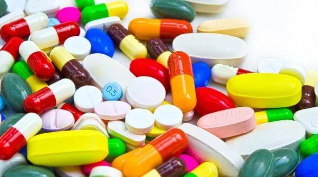 这种药物滥用行为后患无穷,但仍在我们身边悄然发生